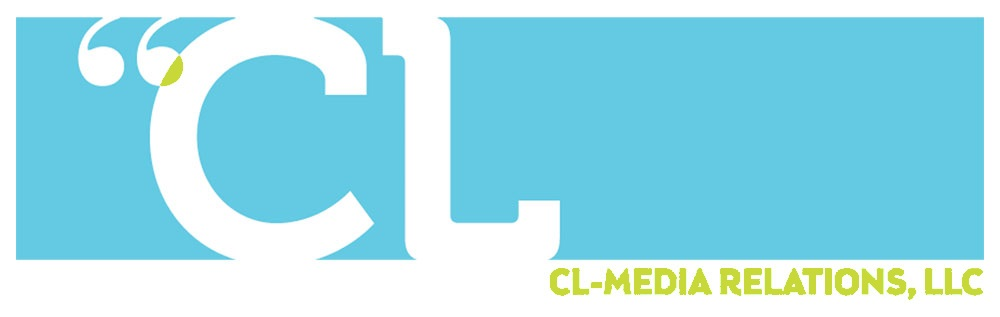 CL-Media Relations, LLC.